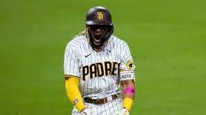 Fernando Tatis Jr., Padres agree to 14 ...