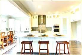 kitchen cabinets used craigslists kitchen cabinets kitchen cabinets used fl painting cabinet refinishing used kitchen
