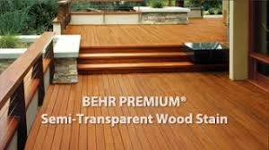 Wood Stain Rez Wood Stain
