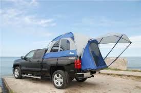 NAPIER OUTDOORS SPORTZ Link Ground 4 Person Tent - $189.99 | PicClick