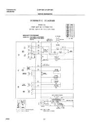 frigidaire microwave wiring diagrams frigidaire auto wiring frigidaire microwave wiring schematic jodebal com on frigidaire microwave wiring diagrams