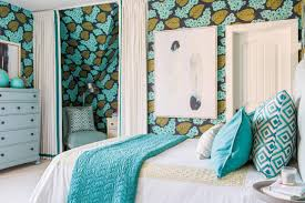 bedroom decorating ideas for teenage girls on a budget. Unique Decorating Home Ideas Perspective Teen Bedroom Decorating Ideas Bedrooms For Rooms  HGTV From And Teenage Girls On A Budget