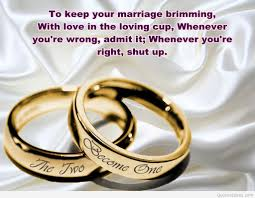 marriage ring wallpaper with a quote
