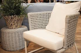mainstays outdoor furniture elegant outdoor wicker table and chairs inspirational furniture wicker of mainstays outdoor furniture