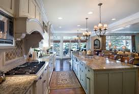Kitchen Remodeling Contractor Home Design Ideas And Architecture - Kitchen remodeling atlanta
