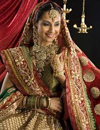 indian outfits for weddings fashion week collections