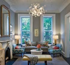 living room chandelier ceiling lights