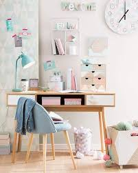 Funky bedroom furniture for teenagers Boys Attractive Color Mix For Room Decoration Of Teen Girls Youandkids 38 Funky And Functional Teen Bedroom Furniture Essentials
