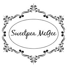Unique Apparel Designs Unique Apparel From Sweetpea Mcgee