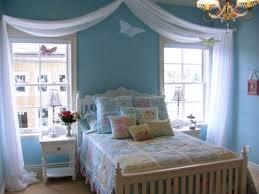 Bedroom Sweet Design Toddler Themes Rooms Ideas Boy Delightful Kids U2026