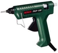 <b>Bosch PKP</b> 18 E (0603264508) – купить <b>клеевой пистолет</b> ...