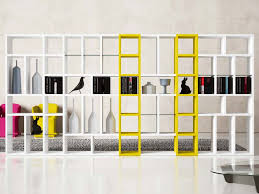 Bookcase Design Ideas library design ideas home ideas decor gallery with cool bookcase designs