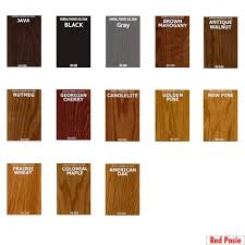 General Finishes Gel Stain Pint Or Furniture By