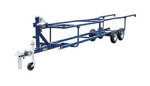 inventory from triton trailers moose lake implement sport moose