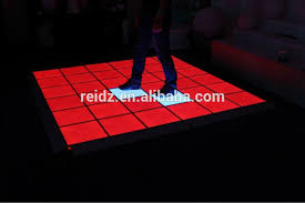 floor led lighting. led floor tiles suppliers and manufacturers at alibabacom lighting