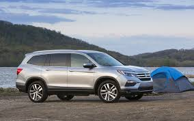 best mid size suv best mid size suv under 50 000 the car guide motoring tv