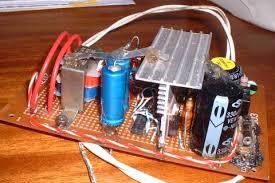 frequency converter hz to hz design design 50 hz to 60 hz frequency converter