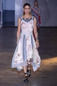 [The <b>Luxury</b> Journals] <b>Haute couture</b> meets streetwear : Koché ...