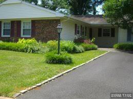 ... 3 Bedroom Houses For Rent In Homes For Rent In Fairfax Va Rambler  Detached Fairfax Va 2 3003 Bed2 0. 100