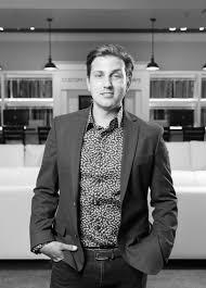 Bryan Nix - Acadiana Profile