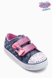 skechers shoes for boys. skechers® blue quilted low top skechers shoes for boys r