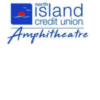 North Island Credit Union Amphitheatre Seating Chart North Island Credit Union Amphitheatre Formerly Mattress