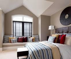 Men Bedroom Decor Young Man Bedroom Designs Best Bedroom Ideas 2017