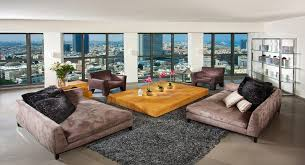 Big Couches Living Room Wonderfully Cool Oversized Couches Living Room To  Get On Sofas Magnificent Comfy