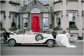 kerry destination wedding a ballyseede castle wedding story Wedding Cars Tralee destination wedding tralee kerry wedding photographer wedding cars tralee