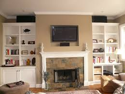 Two Tone Living Room Paint Two Tone Living Room Paint Ideas Expert Living Room Design Ideas
