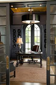 Obsolete Antique Architecture Ideas For Old Souls Gorgeous Home Custom Classic Home Office Design
