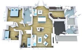 bedroom house plans house floor plan 4 bedroom tuscan house plans south africa bedroom house plans