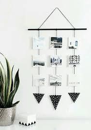 the 25 best diy room decor tumblr ideas