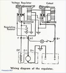 vw alternator external regulator wiring diagram vdo rpm gauge within external regulator alternator wiring diagram vw alternator external regulator wiring diagram vdo rpm gauge within