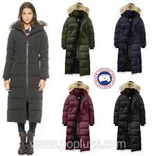 canada goose woman outwears men jackets kids vest polo hoody winter coats free s 1
