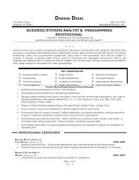 sample resume for business analyst quality analyst resume business analyst sample resume sample resume