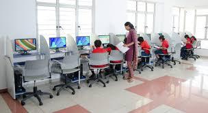 Elegant School Computer Room Design 96 In Home Pictures With School Computer Room Design