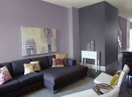 Wall Paint Colors Living Room Mascarpone Augusts Color Of The Month At Snows Home And Garden