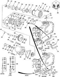 ford tractor parts diagram ford engine image for user ford 2600 tractor parts diagram ford engine image for user