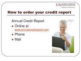 car insurance quote credit report raipurnews