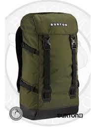 Городские <b>рюкзаки</b> в интернет магазине Bagcom