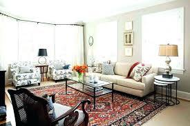 modern oriental rugs unique design rug living room decorating with modern oriental rugs