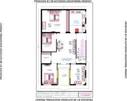 Design Indian Home Design Free House Plans Naksha Design