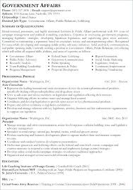 Examples Of Personal Statements Personal Statement Examples Resume Resume Personal Statement Sample