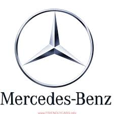 mercedes benz logo png. nice mercedes benz logo png file car images hd e