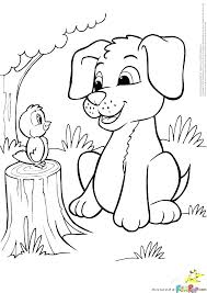 printable picture puppy coloring page printable cute puppies coloring pages printable puppy coloring pages free printable