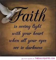 Faith And Love Quotes Stunning Download Inspirational Quotes About Faith And Love Ryancowan Quotes