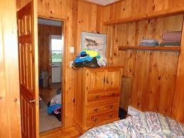 cavendish beach cottages bureau with deep drawers hangers shelves