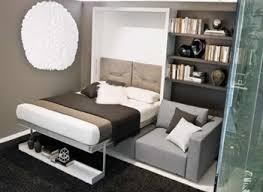 murphy bed ikea desk. Interesting Murphy Ikea Murphy Bed Desk Stylish Bath Exciting Wall In W