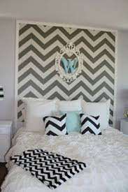 Superior Chevron Bedroom Ideas For Inspirational Beauteous Bedroom Ideas For  Remodeling Your Bedroom 2